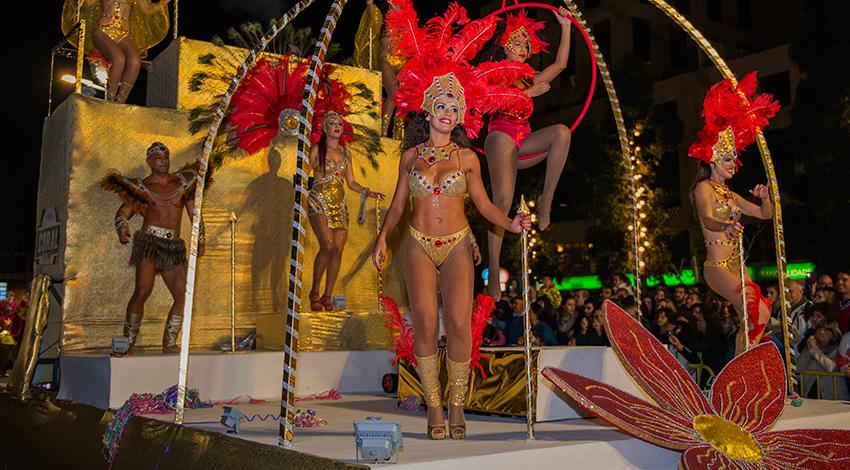 Carnival Photo-Turismo-da-Madeira