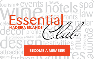 essential club card